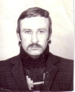 Я Ищу: Бухтиаров Димитий 1961 г.р.