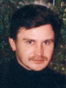 Я Ищу: Шмелев Владимир 1975 г.р.