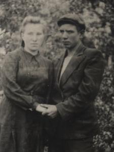 Я Ищу: Гриднев Виктор 1932 г.р.