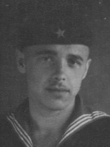 Я Ищу: Сопрыкин Иван 1934 г.р.