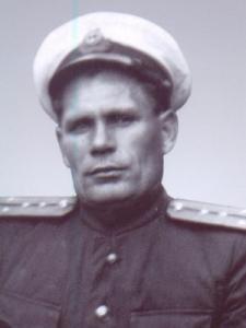 Я Ищу: Юшин Иван 1972 г.р.