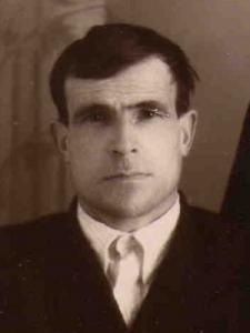 Я Ищу: Глущенко Владимир 1947 г.р.