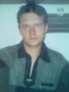 Я Ищу: Батраков Владимир 1976 г р