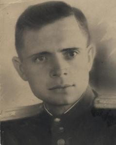Я Ищу: Кухляков Вячеслав 1948 г.р.