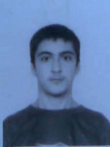 Я Ищу: Исмаилов Раджаб 1988 г.р.
