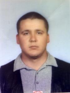 Я Ищу: Наумов Сергей 1977 г.р.