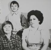 Я Ищу: Заболотнова Мария 1939 г р