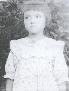 Я Ищу: Поспелова Татьяна 1952 г.р.