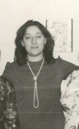 Я Ищу: Титова Маргарита 1977 г.р.