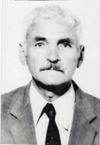 Я Ищу: Захаров Александр 1948 г.р.