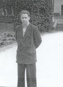 Я Ищу: Сизиков Николай 1943 г.р.