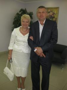 Ищу Асташова Николая Григорьевича