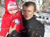 Ищу родственников Грохотова Владимира Федоровича (Ивановича)