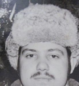 Ищу Сутулина Петра Григорьевича
