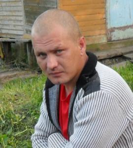 Ищу Соколова Дмитрия Николаевича