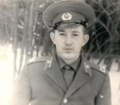 Ищу Телышева Сергея Леонидовича