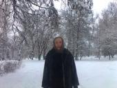 Ищу Борисову Евдокию Фёдоровну