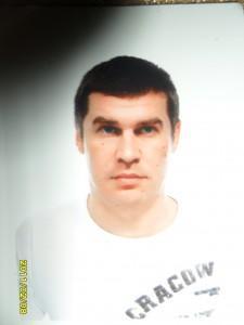 Ищу Головкина Александра Викторовича