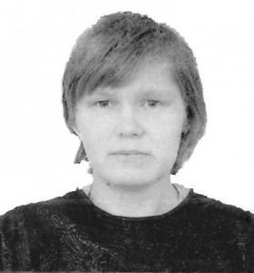 Ищу Иванову Нину Михайловну