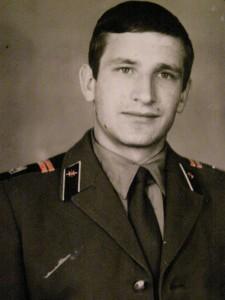 Ищу Панина Александра Владимировича