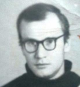 Ищу Степанова Александра Борисовича