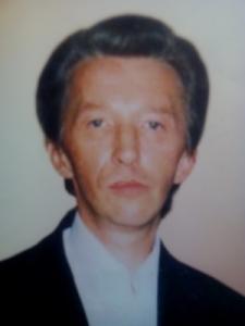 Ищу Смирнова Игоря Валентиновича