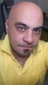 Ищу Халаби Мохаммеда