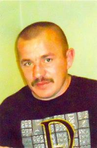 Ищу Кашура Дмитрия Александровича
