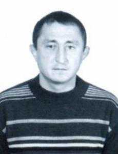 Ищу Минакова Виктора Ивановича