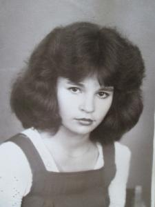 Ищу Фролову (Касаткину) Марину Валерьевну
