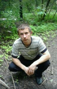 Ищу Мельникова Григория Анатольевича
