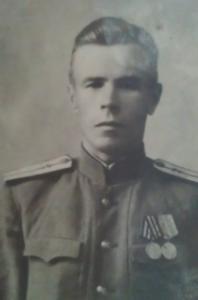 Ищу родственников Белехова Александра Ивановича