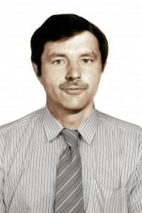 Ищу Енгулатова Илью Николаевича