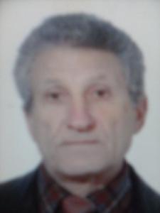 Ищу Семенова Владимира Григорьевича