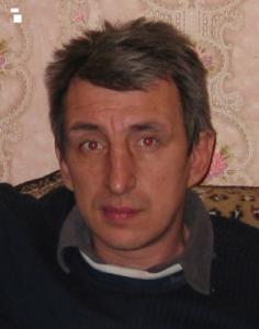 Ищу Ковалёва Павла Валерьевича