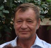 Ищу Дудакова Николая Ивановича