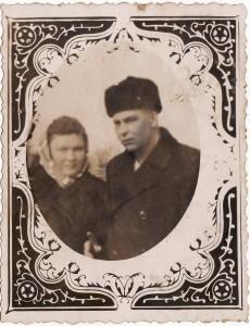 Ищу Ежову Валентину Алексеевну
