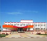 Волоконовка и Волоконовский район