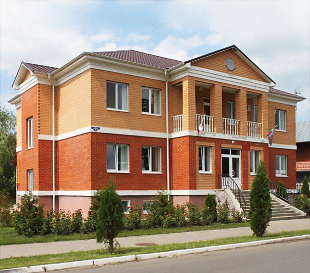 Ровеньки и Ровеньской район