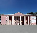 Фокино и городской округ Фокино