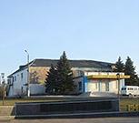 Ольховатка и Ольховатский район