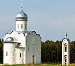 Юхнов и Юхновский район
