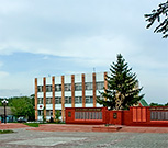 Медвенка и Медвенский район