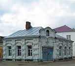 Тёмкино и Тёмкинский район