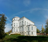 Богородицк и Богородицкий район
