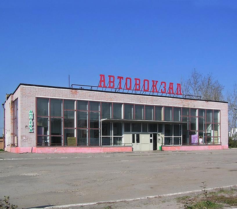 знакомства в тульской области суворовский район