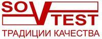 СОВТЕСТ, логотип