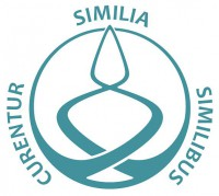 СИМИЛИЯ, логотип