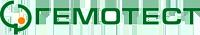 ГЕМОТЕСТ, логотип