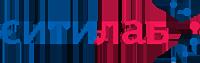 Логотип СИТИЛАБ